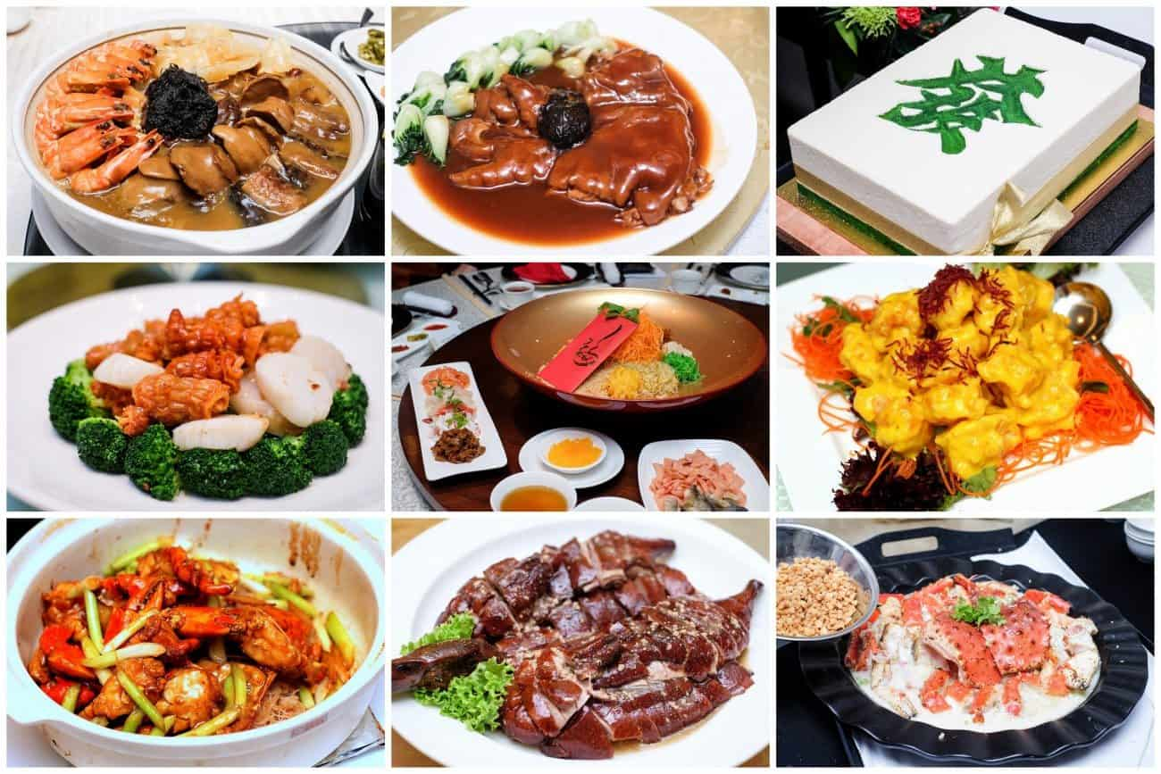 best chinese restaurants for reunion dinners 2016 miss tam chiak