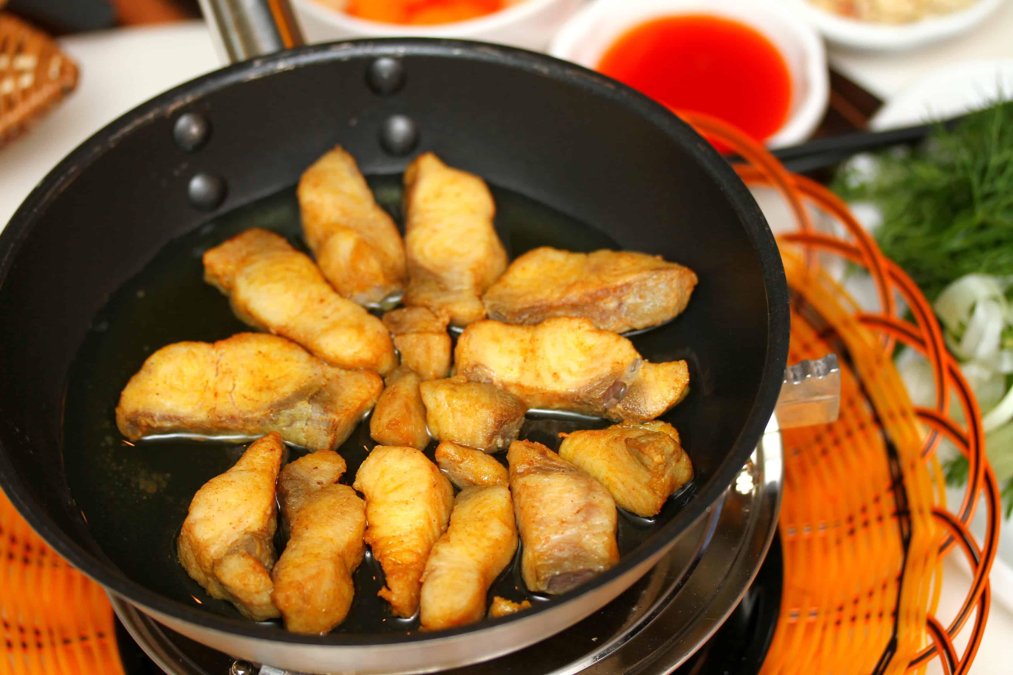 Hanoi vietnamese restaurant tasty traditional dishes from hanoi closed miss tam chiak for Authentic vietnamese cuisine