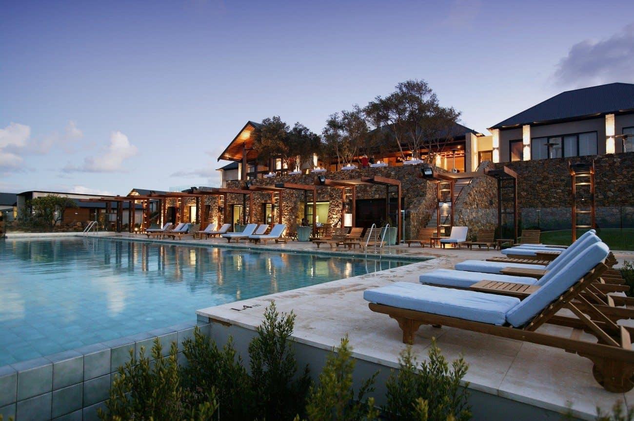 Pullman Resort Bunker Bay