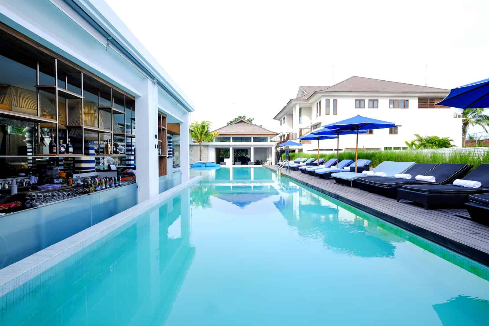 10 reasons why we love montigo resorts seminyak for Seminyak hotels
