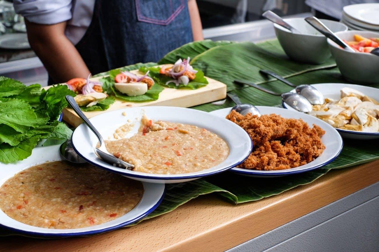 10 good places to eat in manila philippines miss tam chiak