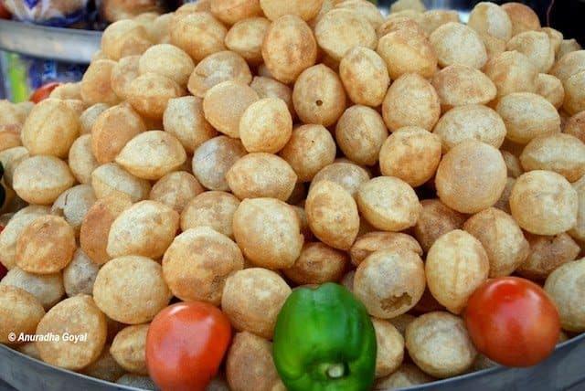 Banaras-Food-006