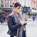 Travel Blogger Jayne Gorman