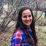 Travel Blogger Marissa Sutera