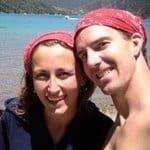 Travel Blogger Micki & Charles