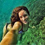 Travel Blogger Nina Ragusa