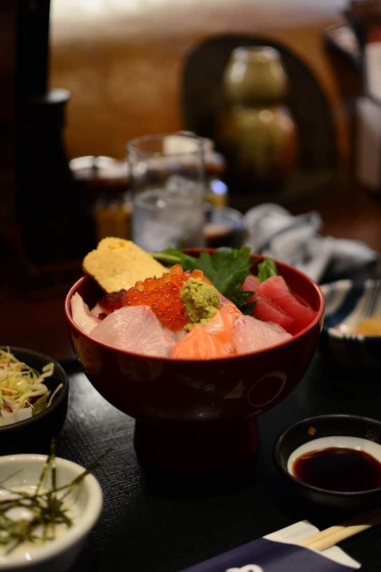 kyoto-donburi(reduce)