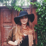 Travel Blogger Shannon Ullman