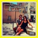 thebudgetsavvytravelers.com