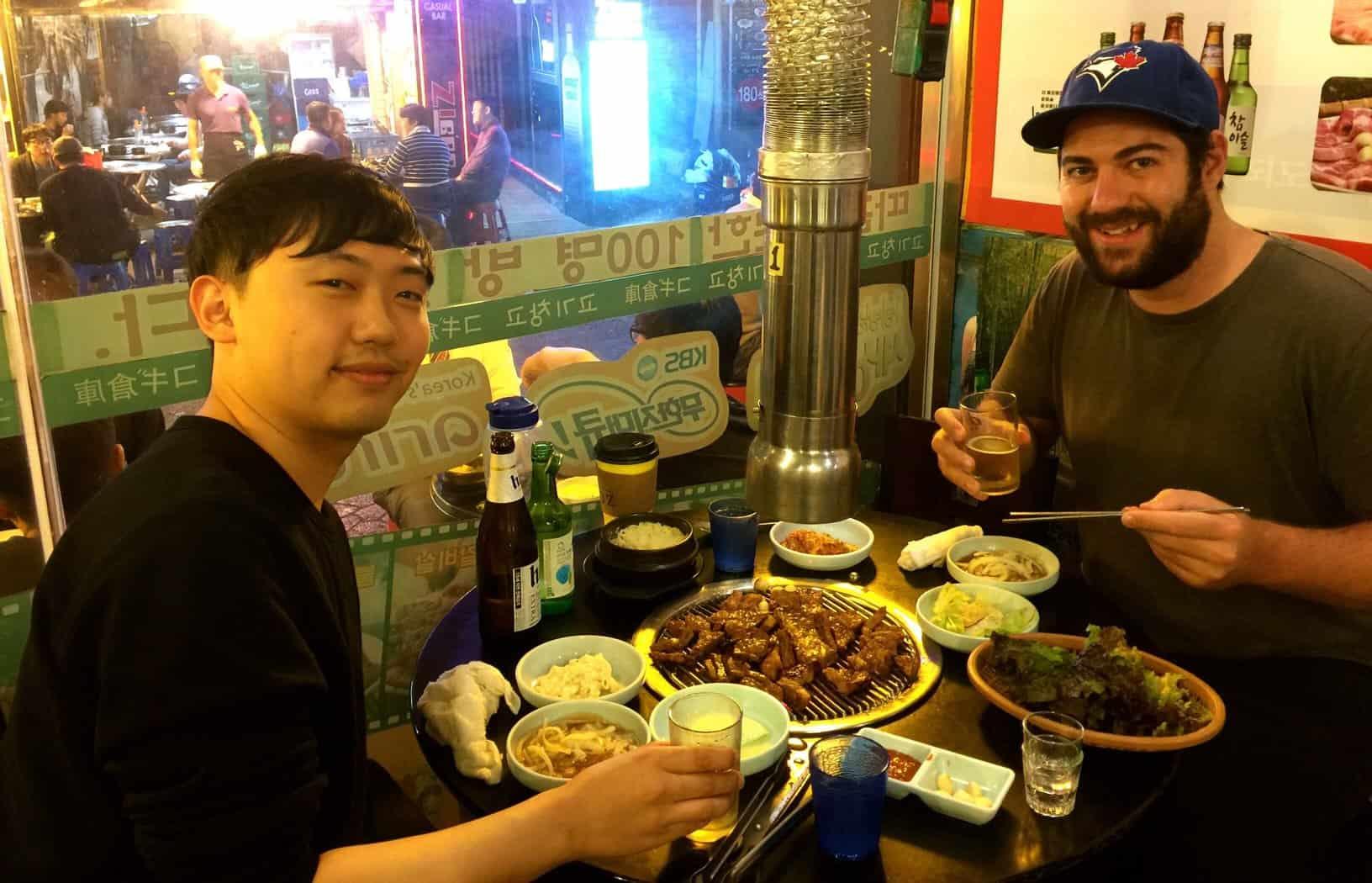 travel_dave_uk_korean_bbq_2