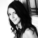 Travel Blogger Vicki Garside