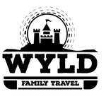 wyldfamilytravel.com