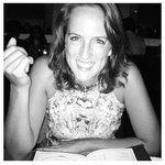 Travel Blogger Liz Stark
