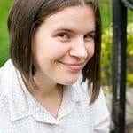 Travel Blogger Michelle Minnaar