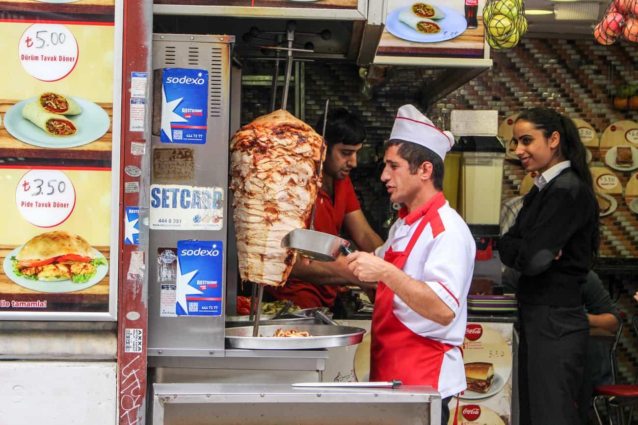 Turkish Food-22