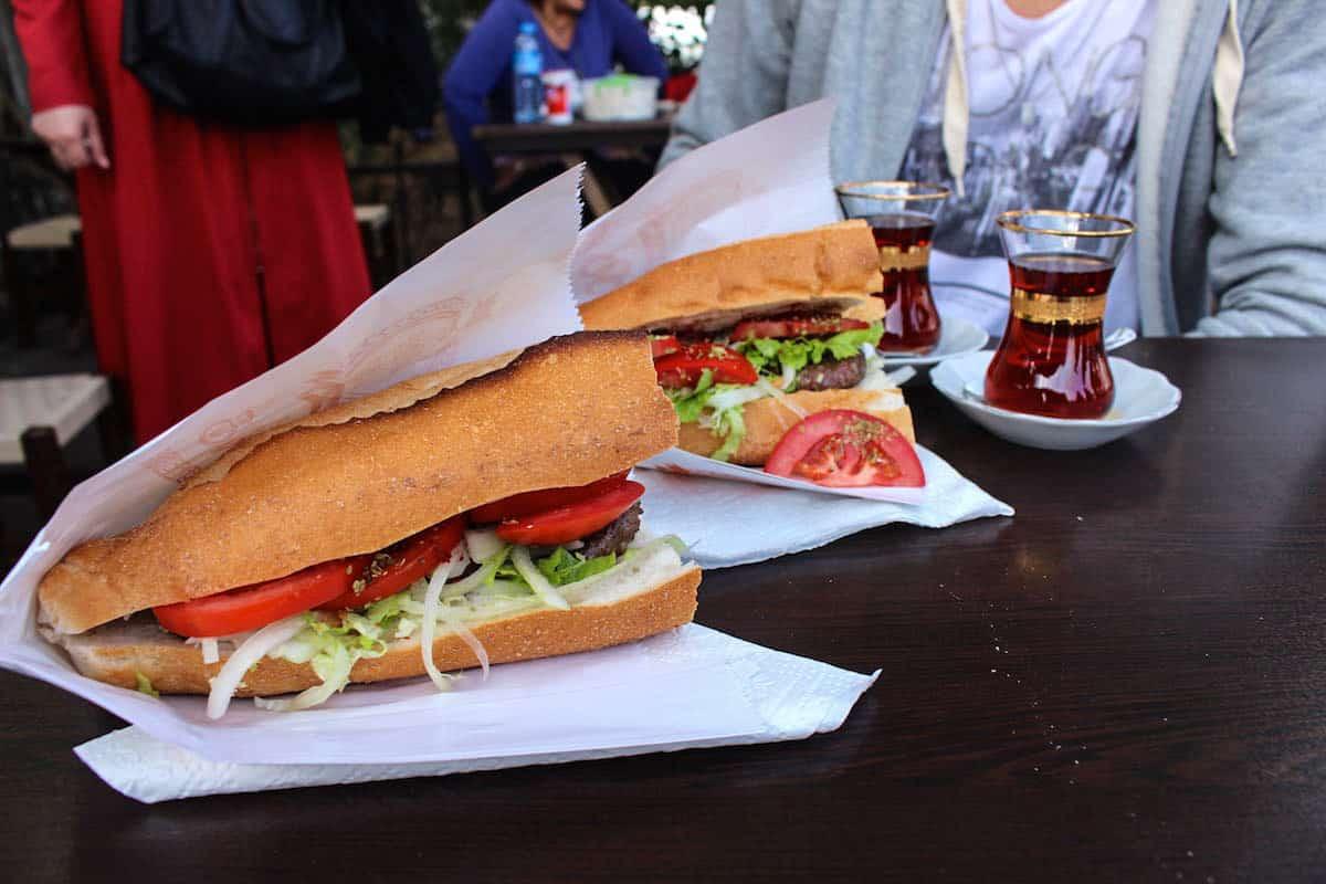 Turkish Food-25