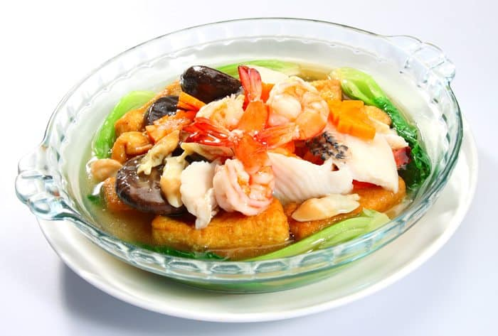 seafood-feast-shi-zhi-wei-seafood-tofu